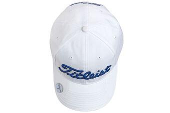 Titleist Ball Marker 2016 Cap