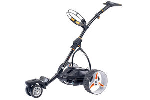 motocaddy-s7-remote-lithium-18-hole-electric-trolley