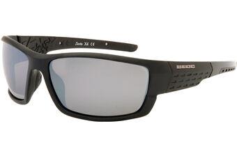 BLOC Delta Sunglasses