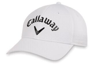 Callaway Cap Liq Met S6