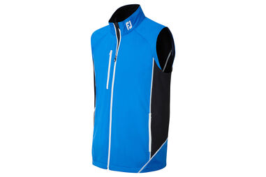 FootJoy Softshell Weste