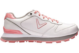 Callaway Golf Ladies Sunset Pro Shoes