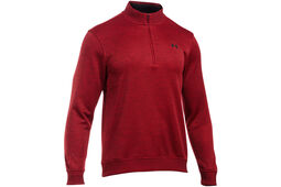 Under Armour Fleece Sweater Sweatshirt