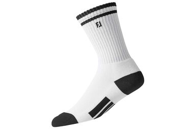 FootJoy ProDry Junior Crew Socks