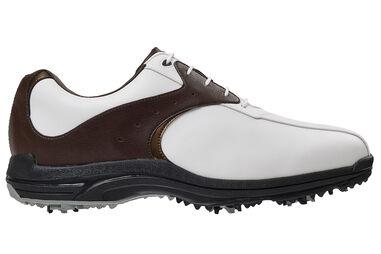 Chaussures FootJoy GreenJoys