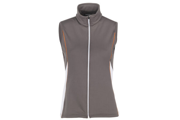 Galvin Green Ladies Dixy Body Warmer
