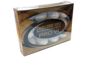 challenge-golf-pro-v1-refurbished-12-ball-pack