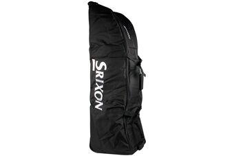 Srixon Wheeled Travel Cover