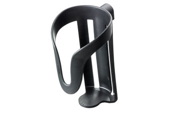 Motocaddy S-Series Universal Drink Holder