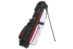 BIG MAX Heaven 6 Stand Bag