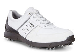 ECCO Golf Base One Shoes