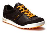 ECCO Street Schuhe