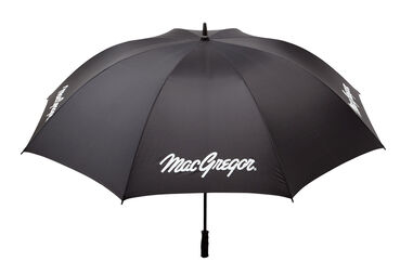 MacGregor Regenschirms