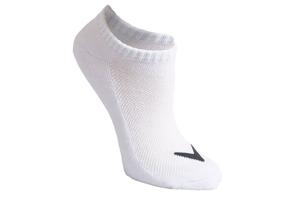 Callaway Multi Socks 3 Pk W5
