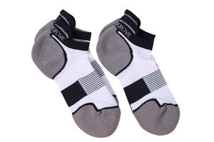 Palm Grove Technical Ladies Ankle Socks 2 Pack