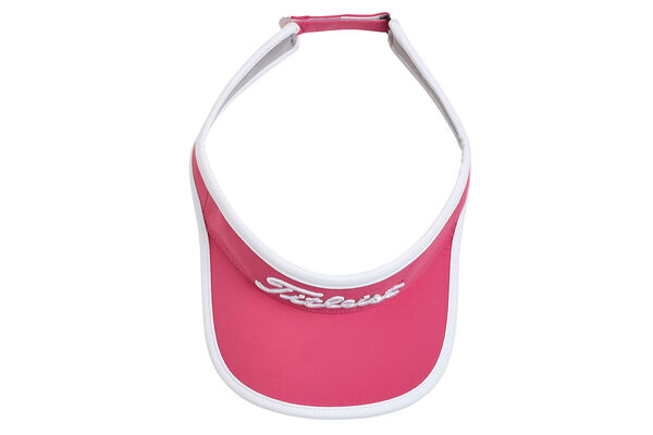 Titleist Sports Performance Visor für Damen