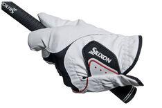 Srixon Ladies All Weather Glove