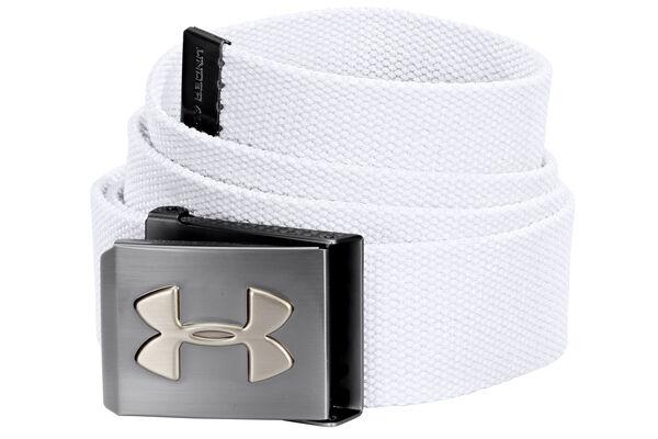 UA Belt Webbing S6