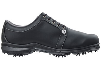 FootJoy AWD Ladies Shoe