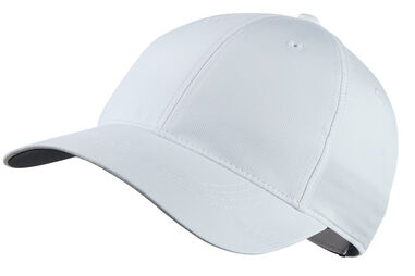 Casquette Nike Golf Legacy91 Custom Tech