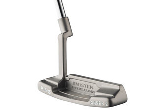 PING Anser 2 TR 1966 Limited Edition Putter