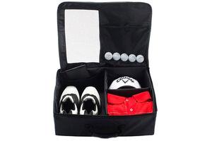 callaway-golf-car-boot-locker