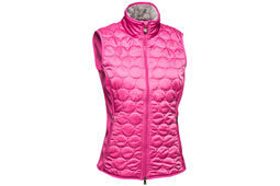 Daily Sports Ladies Bernie Gilet