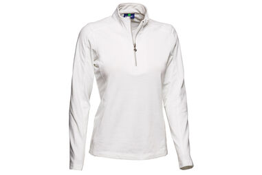 Daily Sports Ladies Mayra Windshirt