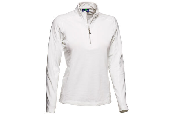 Daily Sports Windtop Mayra W6