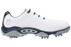 FootJoy D.N.A. Junior Shoes