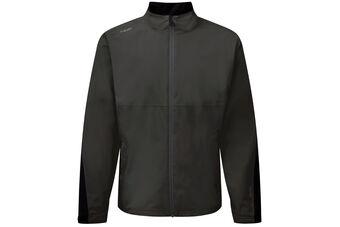 PING Osbourne Waterproof Jacket