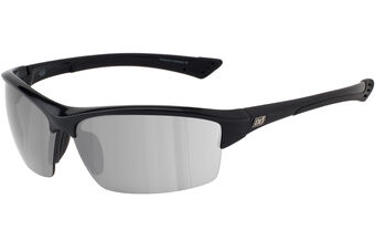 Dirty Dog Sly Sunglasses