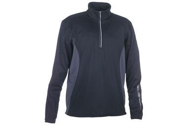 Galvin Green Brad WINDSTOPPER® Jacket