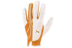 PUMA Golf Performance Glove