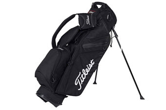 Titleist Ultra Lightweight Stand Bag