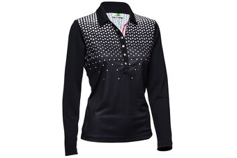 Daily Sports Kit Ladies Polo Shirt