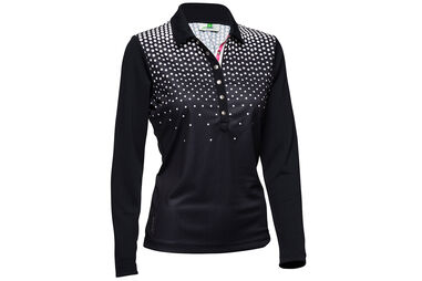 Daily Sports Ladies Kit Polo Shirt