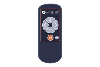 Motocaddy S7 Remote Lithium 18