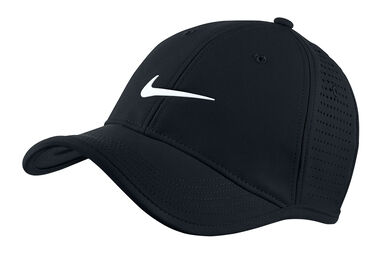 Cappello Nike Golf Cap Ultralight Tour Perforated