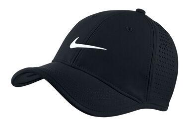 Nike Golf Cap Ultralight Tour Perforated Kappe