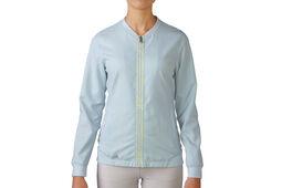 Veste adidas Golf climacool Bomber pour femmes