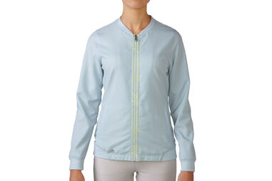Giacca adidas Golf climacool Bomber donna