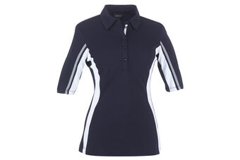 Galvin Green Myla Ladies Polo Shirt