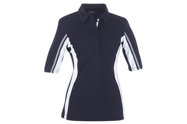 Galvin Green Ladies Myla Polo Shirt