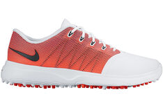 Nike Golf Lunar Empress II Ladies Shoes