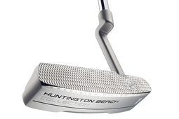 Putter Cleveland Golf Huntington Beach 1