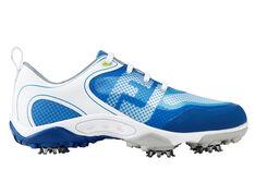 FootJoy Freestyle Junior Shoes