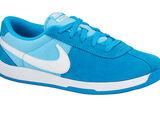 Chaussures Nike Golf Lunar Bruin pour femmes
