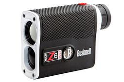 Télémètre Bushnell Tour Z6 JOLT Laser