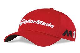 Cappello TaylorMade Tour Radar